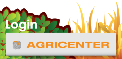 Logo AGRICENTER-Onlineshop